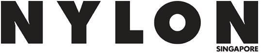 logo-nylon-singapore-black