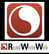 readwriteweb_logo2