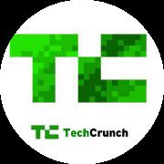 TechCruch