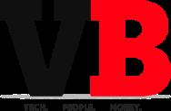 venture-beat-logo.2013