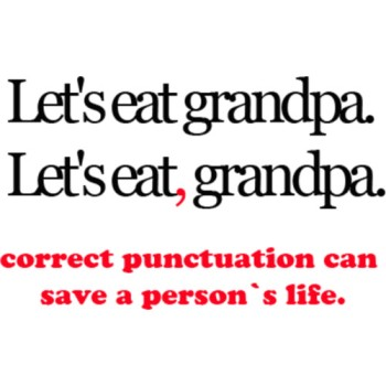 Unpopular Punctuation: The Marks You Probably Avoid
